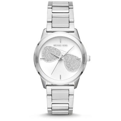 Michael Kors MK3672 Kadın Kol Saati