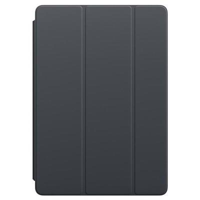 Apple 10.5 inç iPad Pro için Smart Cover - Kömür Grisi Tablet Kılıfı