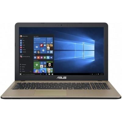 Asus X Serisi 540NA-GO067 Laptop