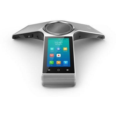 Yealink CP960 IP Konferans Telefonu