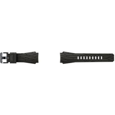 Samsung  Arik Levy Design Kahverengi Gear S3 Kayış