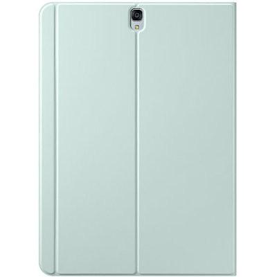 Samsung EF-BT820PGEGWW Yeşil Tab S3 9,7 Tablet Kılıfı