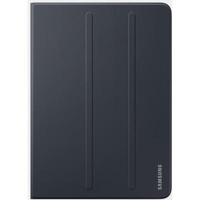 Samsung EF-BT820PBEGWW Tab S3 9,7 Tablet Kılıfı