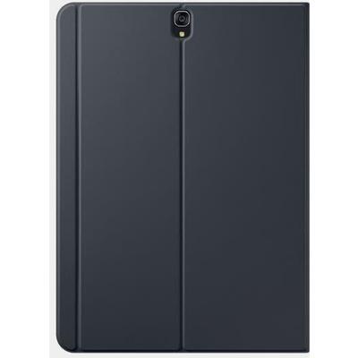 Samsung EF-BT820PBEGWW Tab S3 97