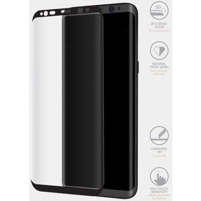 Samsung C&T Galaxy S8+ Koruyucu Cam (GP-N930AMCPA)