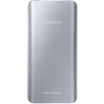 Samsung EB-PN920USEGWW 5200 mAh Gümüş