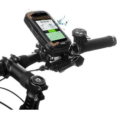 Samsung  SBS Bisiklet Tutacağı (5.2