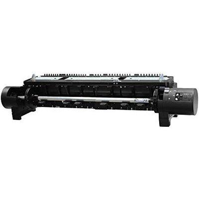 Canon 2455C002 ROLL UNIT - BASKET RU-32 ROLL UNIT IKINCI RULO UNITESI.