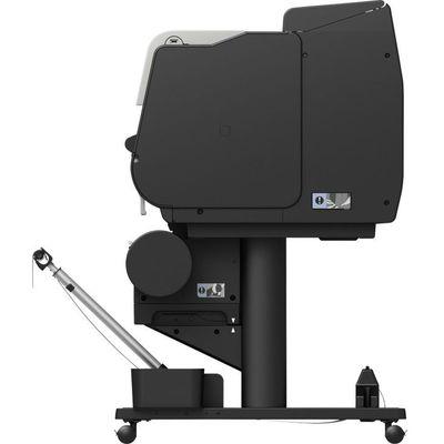 Canon 2444C003TX-4000 44 INC (11176mm) 5 renkli CAD baskı cihazı