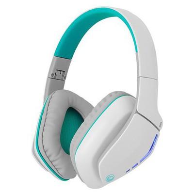 GameMax FHP-G1450BT Bluetooth Kulaklık Kafa Bantlı Kulaklık