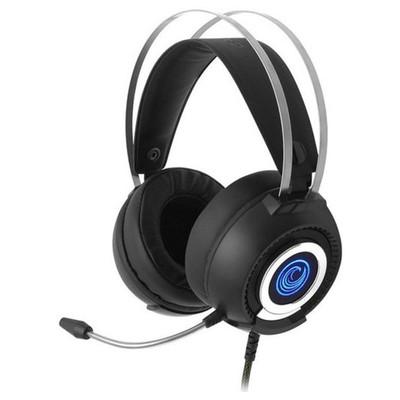 GameMax FHP-G1470B GAMING Kulaklık (4D Ses) Kafa Bantlı Kulaklık