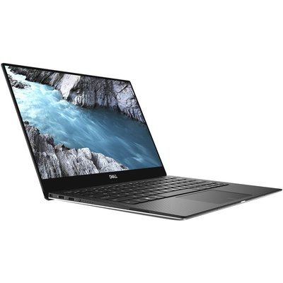 Dell XPS 13 9370 Ultrabook (9370-UT55W10165N)