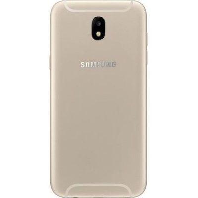 Samsung Galaxy J5 2017 Cep Telefonu - Altın (J530)
