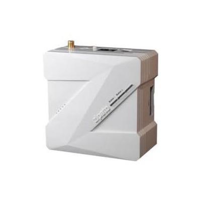 ZIPATO 153-01-01 Zipabox-Akıllı Ev Merkezi Kontrol Cihazı
