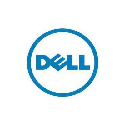 Dell WS-1TB-SATA35-20S 1TB 3.5inch Serial ATA (7200 Rpm) Hard
