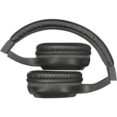 Trust Urban Link Katlanabilir Kulaklık (22235)