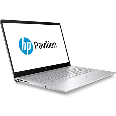 HP 15-ck004nt Laptop (2QH30EA)
