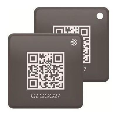 FONRI DRFT01A RFID Tag x2 Kontrol Ünitesi