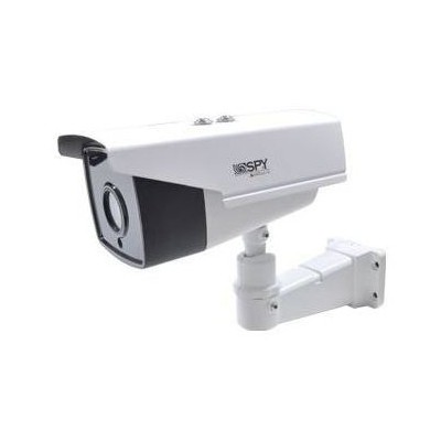 SPY SP-CBN4520 SP-CBN-4520 2.0 MP 3.6 MM 3MP LENS 4 ARRAY LED IR BULLET AHD KAMERA Güvenlik Kamerası