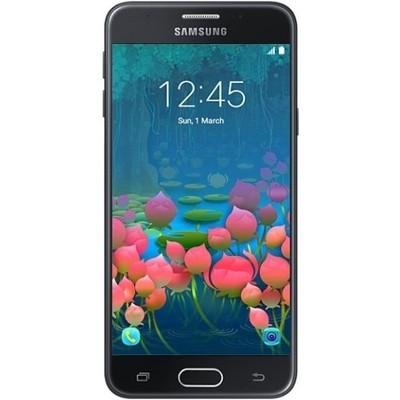 Samsung Galaxy J5 Prime Siyah (İthalatçı Garantili) Cep Telefonu