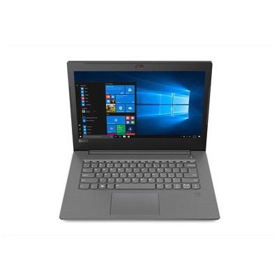 Lenovo V330 Notebook (81B0007XTX)