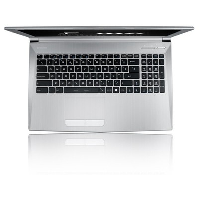 MSI PL62 7RC-276XTR İş Laptopu