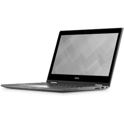 Dell Inspiron 13 5379 İkisi Bir Arada Notebook (5379-TG55F82C)