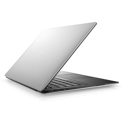 Dell XPS 13 9370 Ultrabook (9370-UT55WP165N)