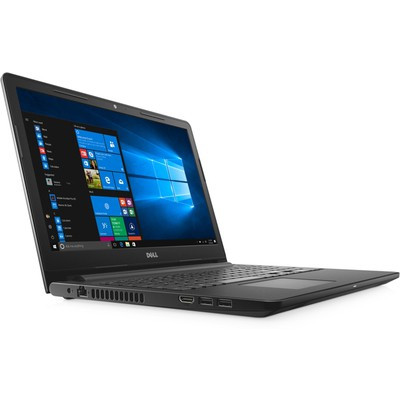 Dell Inspiron 15 3576 Laptop (3576-FHDB25F41C)