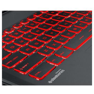 MSI GL62M Gaming Laptop (7RDX-2699XTR)