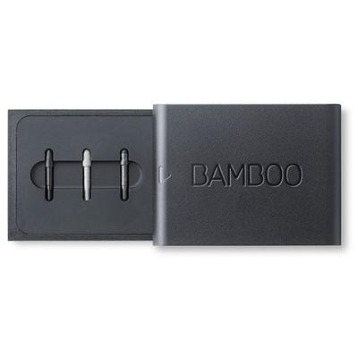 Wacom CS-321 Bamboo Ink Siyah PDA kalemi