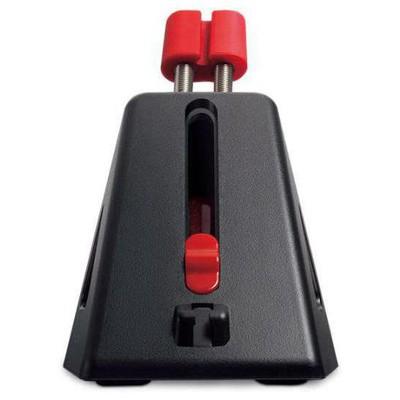 Benq Camade Kablo Tutucu Siyah Kırmızı