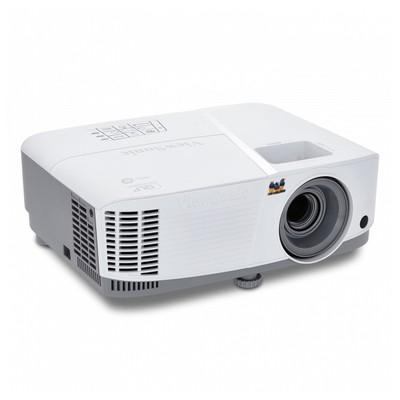 Viewsonic PG603X 1024x768 Projeksiyon Cihazı (VS-PG603X)
