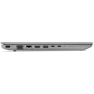 Lenovo V330 Notebook (81AX00H1TX)