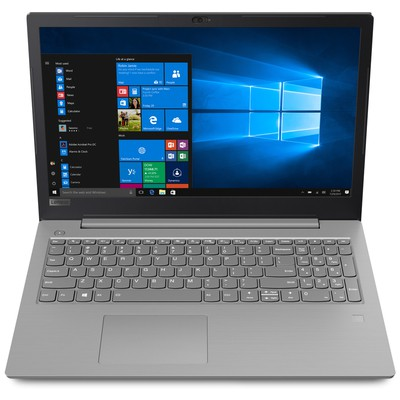 Lenovo V330 Notebook (81AX00ERTX)
