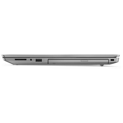 Lenovo V330 Notebook (81AX00ESTX)
