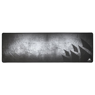 Corsair Gaming MM300 Extended93cmx30cm Mouse Pad