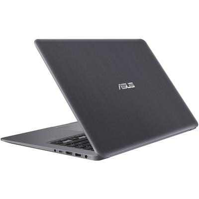Asus VivoBook S15 S510UN-BQ121 Ultrabook