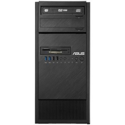 Asus ESC700 G3-W230 E52630V3 16GB 2TB 256SSD K4200