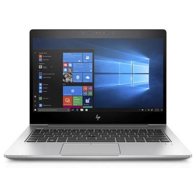 HP 3JX24EA EliteBook 830 G5 Laptop