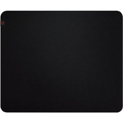 Benq 5J.N0241.031 Zowie PTF-X e-Sports Oyuncu Mouse Pad