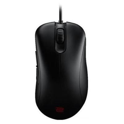 Benq EC2-B Kablolu Oyuncu Mouse 2m 5 buttons usb 2.0 400  800  1600  3200 DPI