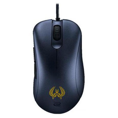Benq GGP-ZW-MO-EC2-B-CS-G Zowie EC2-B CS:GO Version e-Sports Oyuncu Mouse