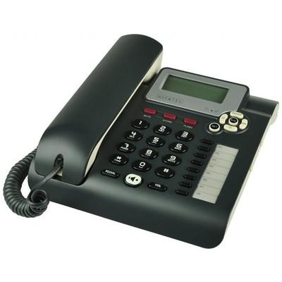 Alcatel ALC29446S ALCATEL 29446 CI TELEFON
