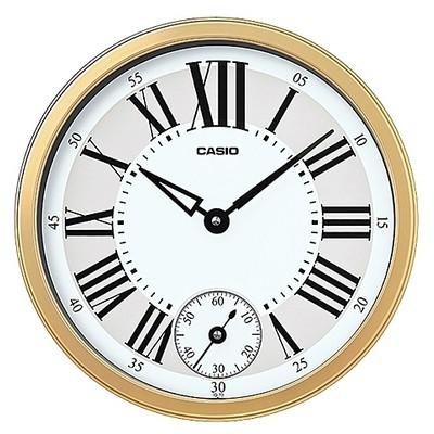Casio IQ-70-9DF
