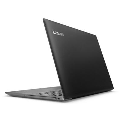 Lenovo IdeaPad 320 Multimedia Notebook (81BT0054TX)