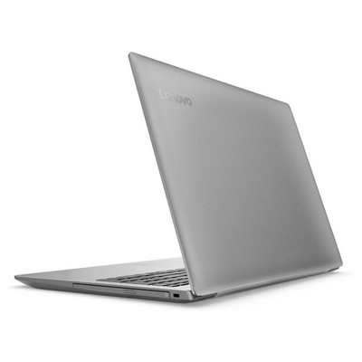 Lenovo IdeaPad 320 Multimedia Notebook (81BT0059TX)