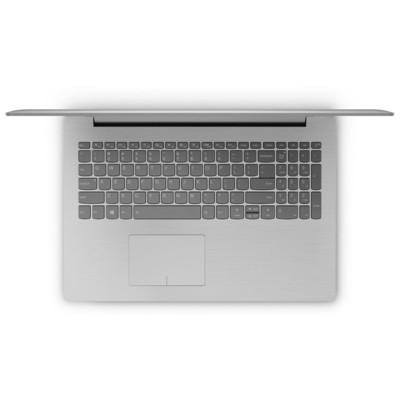 Lenovo IdeaPad 320 Multimedia Notebook (81BT0059TX)
