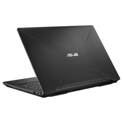 Asus ROG FX503VD-E4045 Gaming Laptop