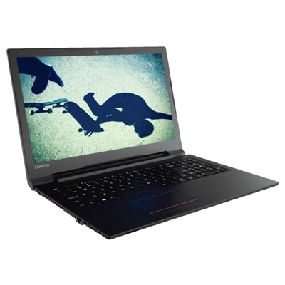 Lenovo V110 Notebook (80TH0036TX)